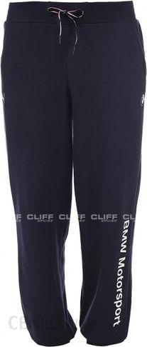 spodnie puma bmw