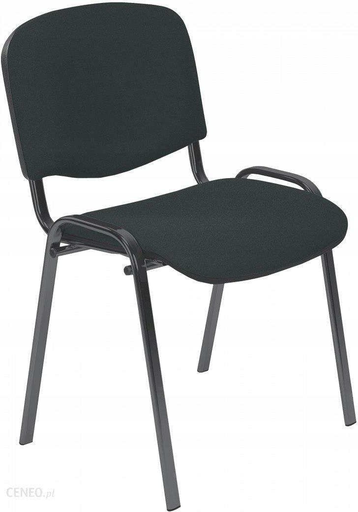 Nowy Styl Krzesło Iso