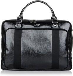 f27362bcf14f3 Armani Jeans torba męska z miejscem na laptopa - Ceny i opinie ...