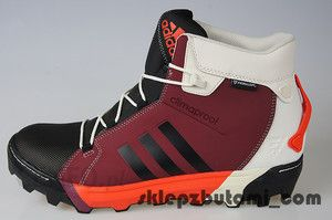 ADIDAS CH SLOPECRUISER CP M17400 Ceny i opinie Ceneo.pl