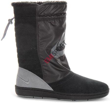 165e5390 Kozaki Nike - najlepsze oferty - ceny i opinie na Ceneo.pl
