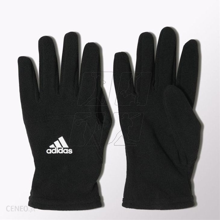 26780b2fe69d4 Rękawiczki adidas Climawarm Gloves M66864 - Ceny i opinie - Ceneo.pl