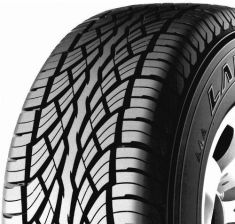 FALKEN LANDAIR AT T 110 275/70R16 114H