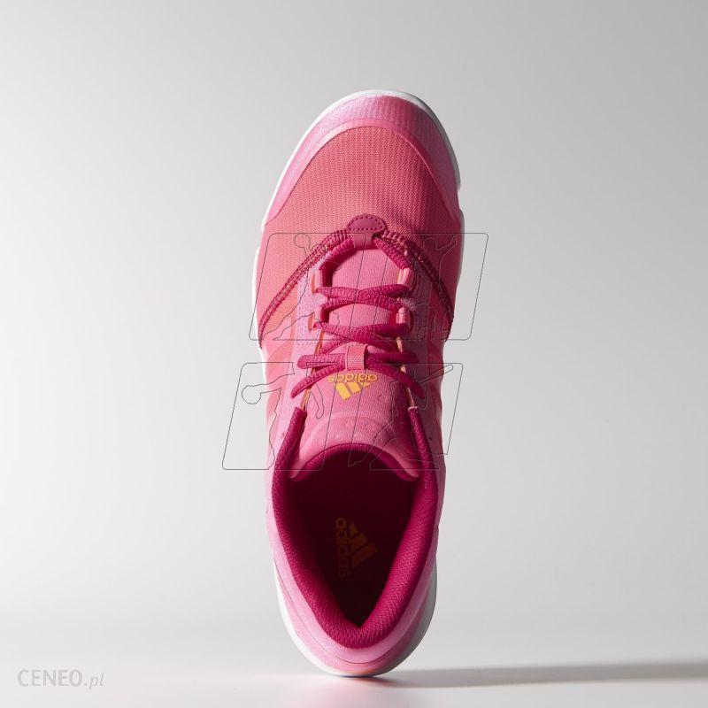 37b25928 Adidas Mardea II Textile M18100 - Ceny i opinie - Ceneo.pl