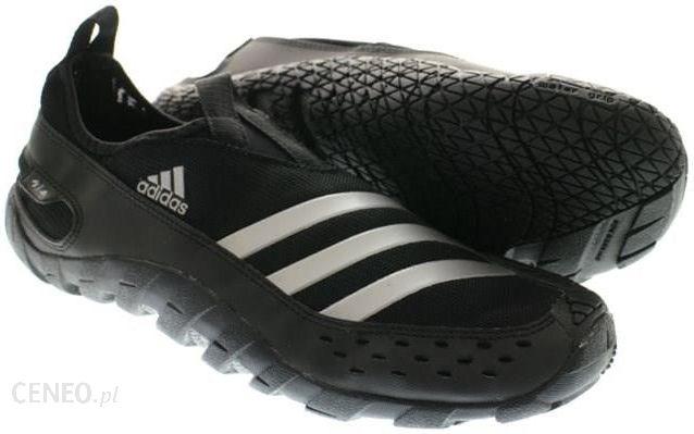 Buty trekkingowe Buty adidas JawPaw II G44678 Ceny i