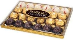 Ferrero Bombonierka Collection 269G