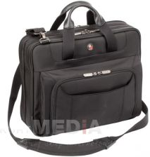 TARGUS UltraLite Corporate Traveller 14""