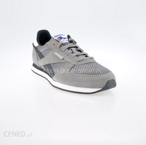 73fb529588b27 REEBOK ROYAL CL JOGGER buty sportowe do chodzenia - Ceny i opinie ...