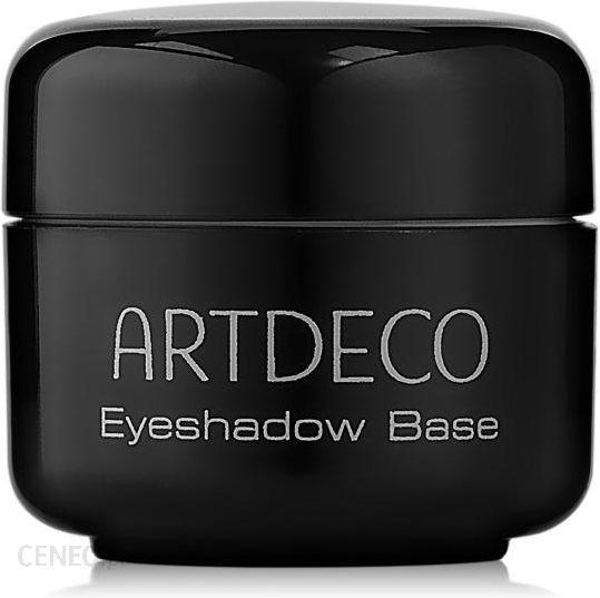 Artdeco Eye Shadow Base G14 Baza pod cienie do powiek 5ml