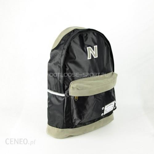 16dfb306859ed Plecak New Balance 574 - Ceny i opinie - Ceneo.pl