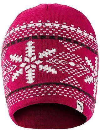 380b3d5253148 Lupoline czapka 21 - Ceny i opinie - Ceneo.pl