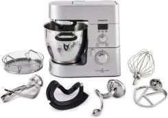 Kenwood Cooking Chef KM094 stalowy