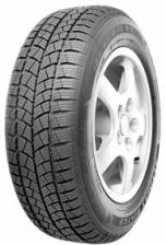 General Altimax Winter 185/65R15 88T