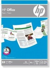 HP Office Paper A4 500ark