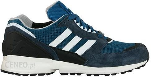 Adidas Eqt Running Cushion 91 Tribe Blue (D67574)
