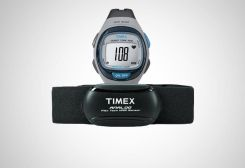 Timex Personal Trainer Hrm (T5K738)