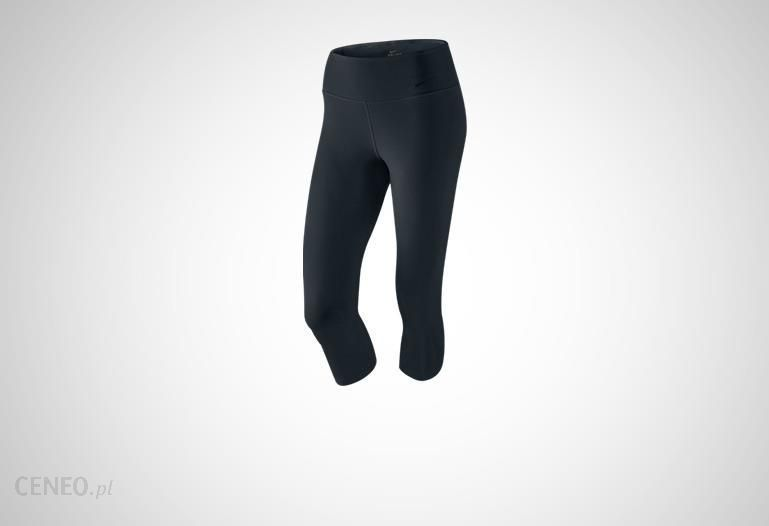 Nike Legendary Tight Capri (582791 010)