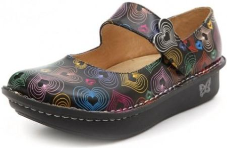 Paloma Pop Hearts