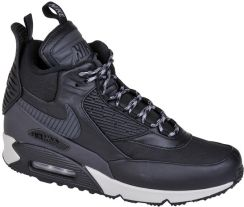 Nike Air Max 90 Sneakerboot Winter 684714 020, NIKE AIR MAX