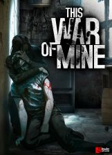 This War of Mine (Digital) - zdjęcie 1