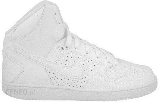 son of nike air force