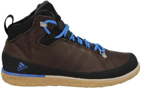 Adidas ZAPPAN WINTER MID G97150 G97150 Ceny i opinie Ceneo.pl