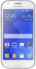 Samsung Galaxy Ace Style Sm G357fz Bialy Cena Opinie Na Ceneo Pl