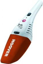 Hoover Jive Smart SJ24DWO6