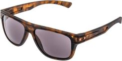 oakley breadbox cena