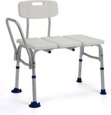 Pomoce Dla Seniora ławka Inwalidzka Do łazienki