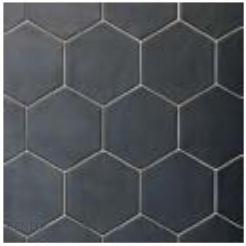 Equipe ceramicas hexatile negro mate 17 5x20 opinie i - Equipe ceramicas ...