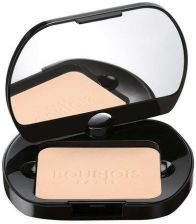 Bourjois Silk Edition Compact Powder Puder prasowany 55 GOLDEN HONEY