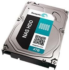 Seagate (ST4000VN003)
