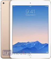 Apple iPad Air 2 Mini Wi-Fi 16Gb Gold (3A136HCA)