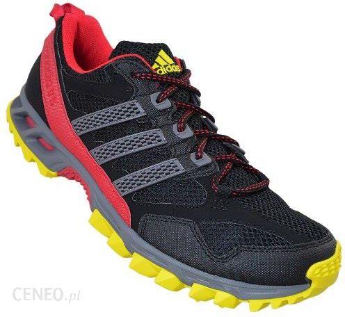 Buty Męskie adidas Ultraboost BB6166 r. 41 13 Ceny i opinie Ceneo.pl