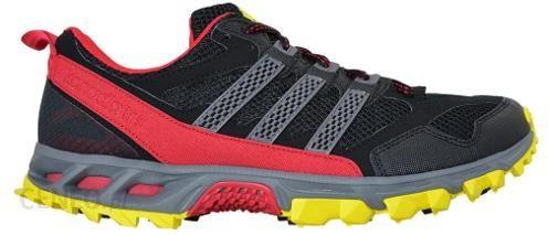 Adidas Kanadia 5 Tr M (G64728) Ceny i opinie Ceneo.pl