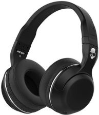 Skullcandy HESH 2.0 BT Black/Black/Chrome  (S6HBGY-374)