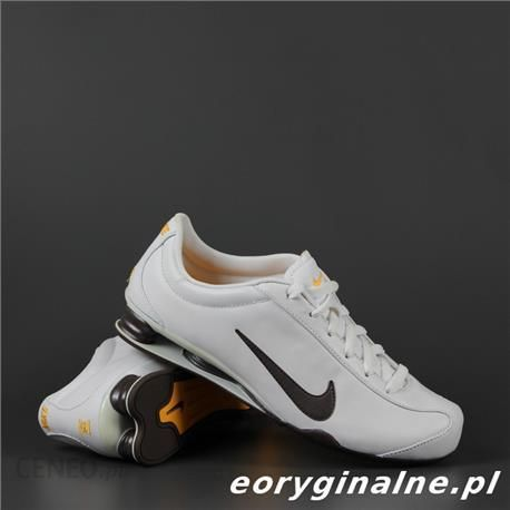 buy popular fd983 b7ad6 ... sale buty nike shox rivalry 312843122 zdjcie 1 d80af 9eb82