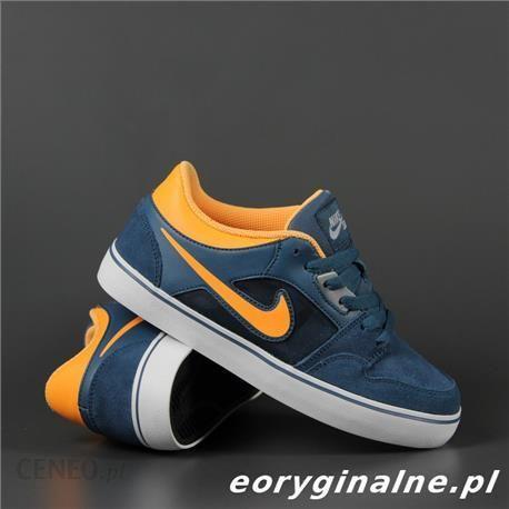 87fe0901bcebe Buty Nike RUCKUS 2 555319480 - Ceny i opinie - Ceneo.pl