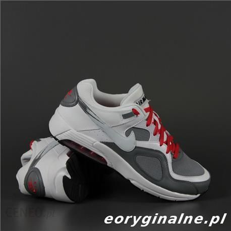 592a32acf295c2 Buty Nike AIR MAX GO STRONG ESSENTIAL 631718101 - Ceny i opinie ...