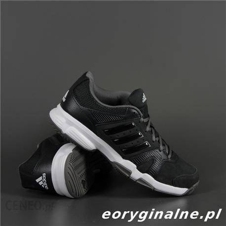 Buty Adidas Barracks F10 M18038 Ceny i opinie Ceneo.pl