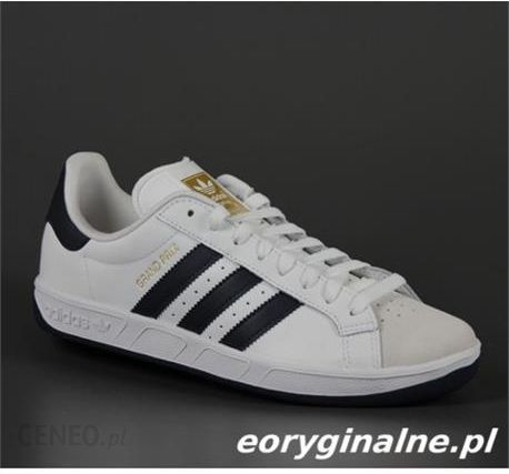 low price adidas grand prix g64079 f1e56 e5217