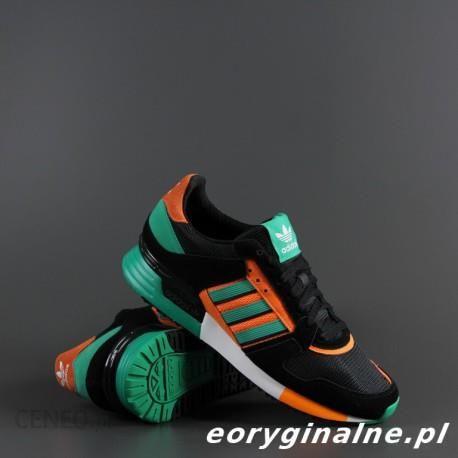 8ae8fcc441c7 ... sweden buty adidas zx 630 d67740 zdjcie 1 a49cd de970