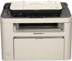 Canon Fax L170 5258B014