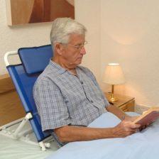 Krzesła Podnośniki Uchwyty Dla Osób Starszych Podpórki