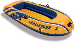 Intex Challenger 2 68366
