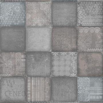 Rose Glen North Dakota Try These Panele Dekoracyjne Vox Motivo