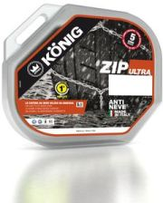 Koenig ZIP Ultra gr.104