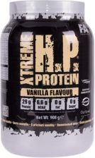 Fitness Authority FA Xtreme H.P. Protein 908G