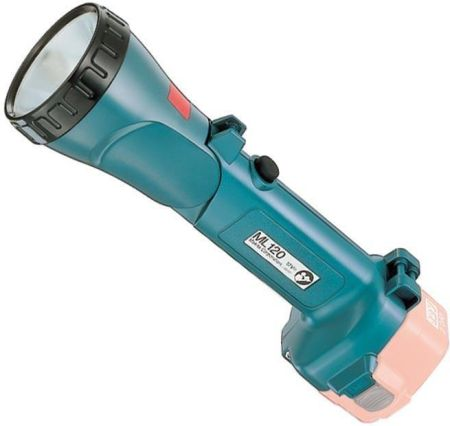 Makita ML120